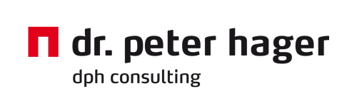 Peter Hager Logo